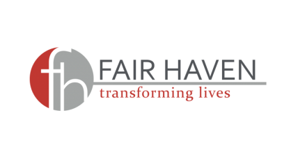 Fair Haven Christian Church
